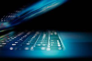 Leading in virtual DBA services provision